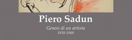 Piero Sadun - Genesi di un artista