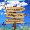30° FESTA DI PRIMAVERA A GAVILLE