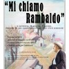 MI CHIAMO RAMBALDO