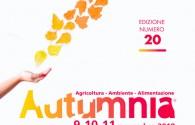 MINE torna ad Autumnia