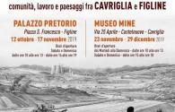 Una miniera per il Valdarno: comunità, lavoro e paesaggio fra Cavriglia e Figline
