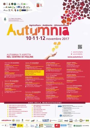 Autumnia 2017_Manifesto