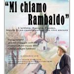 manifesto-rambaldoxw