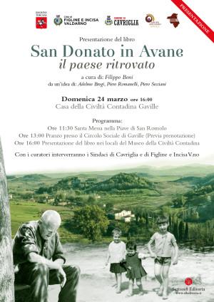 LOC-San-Donato-in-Avane_GAVILLE