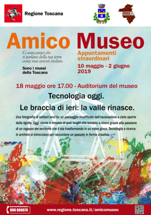 Manifesto-Amico-museo_2019_xw