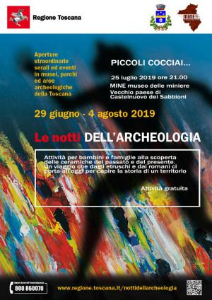 Locandina-A3-Notti-Archeologia_2019_MINExw