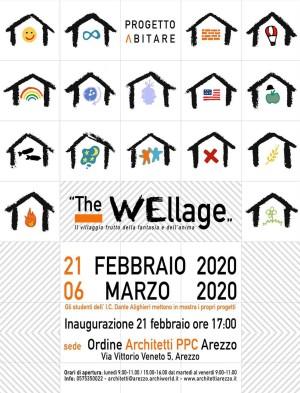 loc_web2